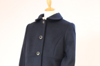 Girls Coat