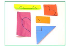 折り紙01