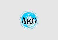 AKPクラス通信を更新しました。