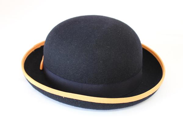通学帽/女子